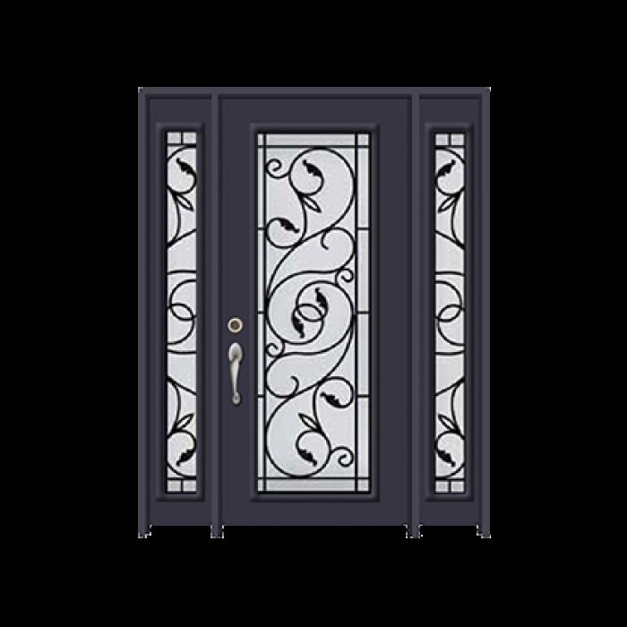 Exterior Doors  sc 1 st  Window Medics Winnipeg & Winnipeg Doors Installation \u0026 Replacement - Window Medics Winnipeg ...